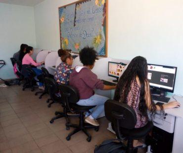 Scuola di informatica