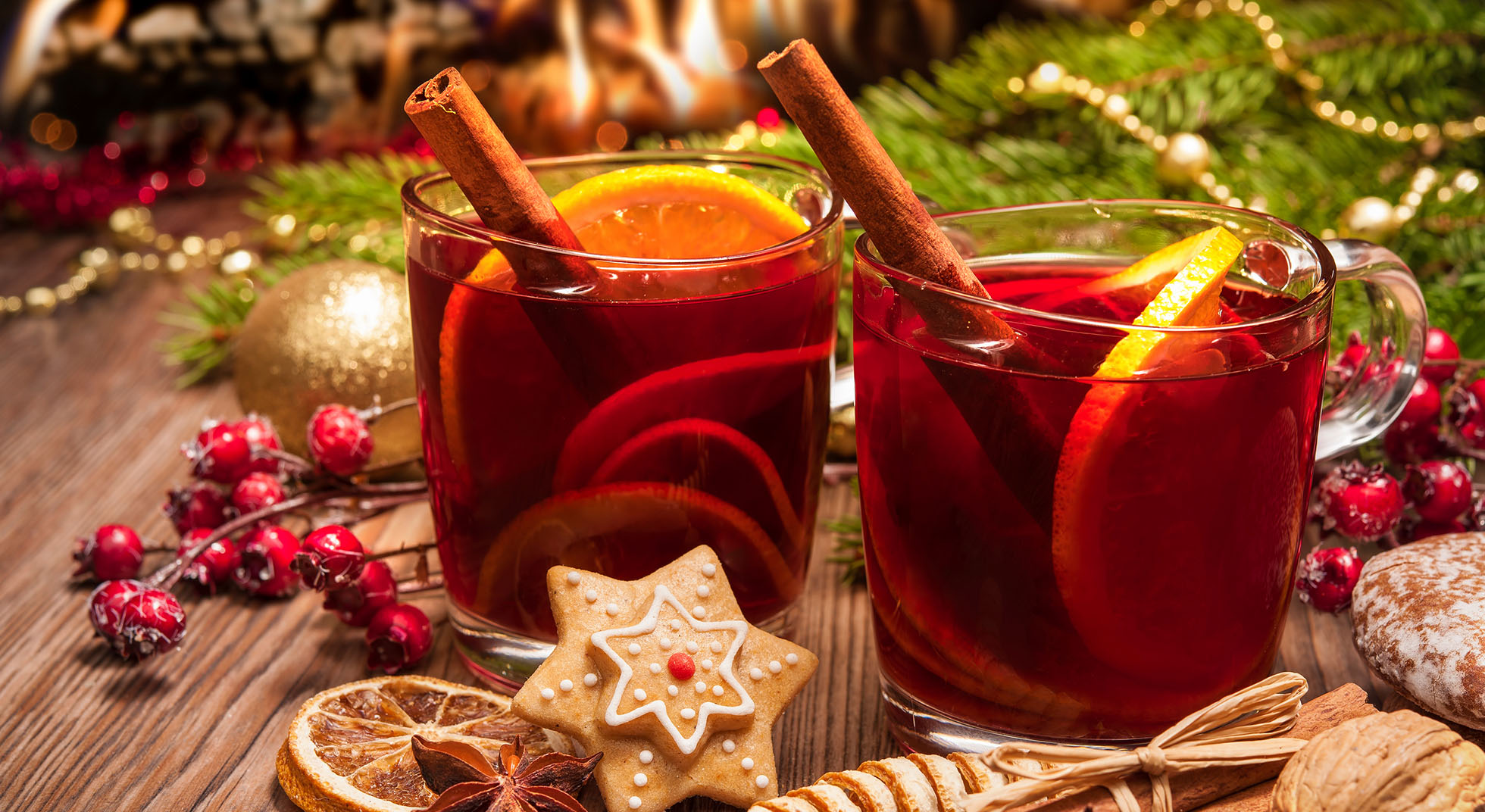 cocktail_party_natale